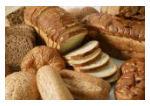 Kostprijzen brood fors gestegen