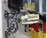 Bäckerei Klinsmann groeit uit tot bedevaartsoord
