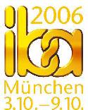 'IBA 2006 internationaler dan ooit