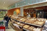 Ophef over broodonderzoek Consumentenbond