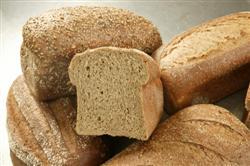 Zeventig cent prijsverschil volkorenbrood