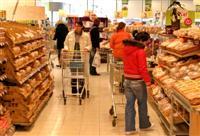 Nieuwe Super de Boer: brood in luxe houten kast