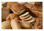 Verandering jodiumhoudend broodzout