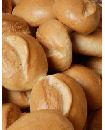 Duitse broodketen Heberer naar Nederland