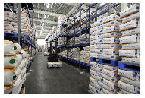Grondstofprijs brood licht gestegen banket gedaald