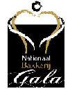 Gezond Genieten thema van Nationaal Bakkerij Gala