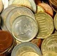 Kerken helpen winkeliers met kleingeld