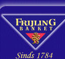 Directiewisseling Frijling Banket