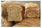 Brood langer houdbaar door nieuwe verpakking
