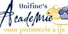 Unifine komt met eigen academie