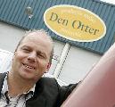 Vermeulen een jaar na overname Den Otter