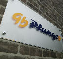 Investeren en innoveren centraal bij GB Plange