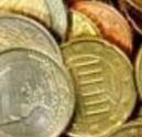 Nieuwe euromunten in omloop
