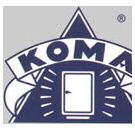 Banen personeel Koma gegarandeerd
