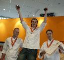 Inschrijving Dutch Pastry Award verlengd