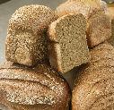 Echte Bakkers strenger op kwaliteit
