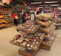 C1000 start nieuwe broodformule