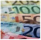 20.745 valse eurobiljetten