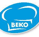 Beko Benelux zoekt nieuwe algemeen directeur