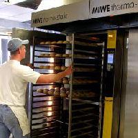 Energietip 4: de oven