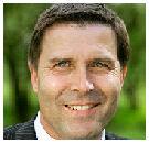Bakker Van Heeswijk nieuwe partijvoorzitter CDA