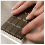 Bacterie bepaalt smaak chocola