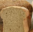 Bruin brood populair bij Britten