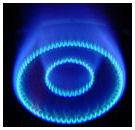 Energietip 5: Besparen? Gas is goedkoper!
