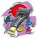 Nieuwe fraudemethode pinapparaten