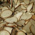 Illegale handel in oud brood levert forse boete op