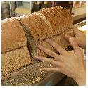 Kostprijs brood en banket stijgt verder