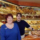 Bakkerij Pepers stopt bedrijf