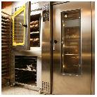 Energietip 9: Zet de oven aan op het juiste moment