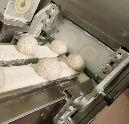 Duitse warme bakkers durven weer te investeren