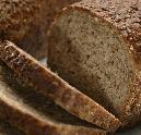 Boek over bakken met volkorenmeel