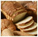 Een op de drie verkoopt brood uit diepvries