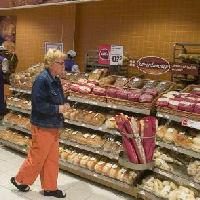 Vernieuwde HACCP norm voor bakkerijen die aan supers leveren