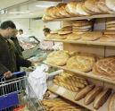 Beurs voor nieuwe Nederlandse bakkers