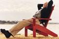 Pensioenopbouw zelfstandigen onveranderd
