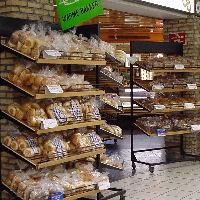 Broodprijs op Curacao mag niet omhoog