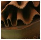 Wedstrijd lekkerste chocoladetaart