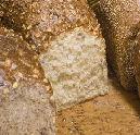 Keuring brood en speculaas