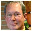 Roland van Schijndel verlaat GB Plange