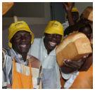 Winnende foto Zomeractie uit Oeganda: prijs wordt geveild voor goed doel!