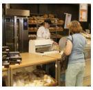 Nieuwe toplijn brood C1000