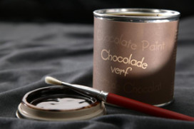 Collegiale chocoladetips