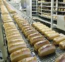 Zimbabwe heeft gebrek aan brood