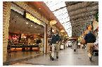 Consument ontevreden over retail