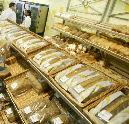 'Ambulante verkoop brood gevaar voor winkelbestand