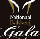 Nationaal Bakkerij Gala krijgt vervolg